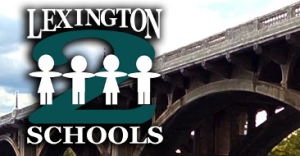 Lexington School District Two and Four schools closed ...